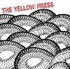 THE YELLOW PRESS